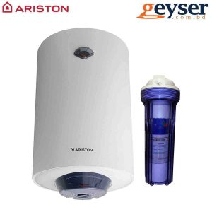 Ariston water heater price in Bangladesh