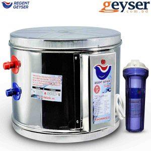 Geyser with best price in bd