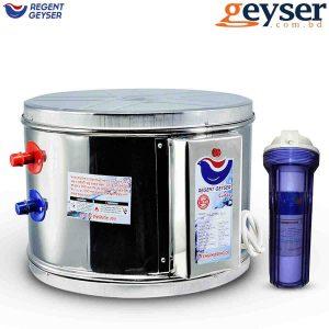 Geyser Price In BD