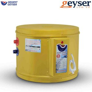 Premium Geyser Price in Bangladesh