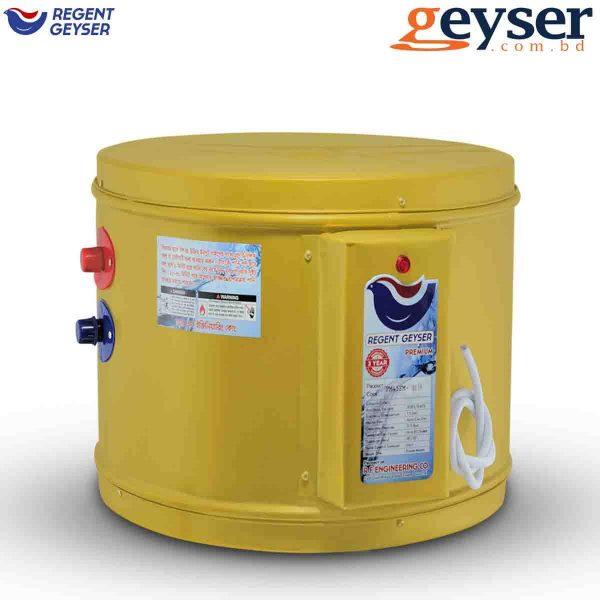 10 Gallon Geyser Price in BD