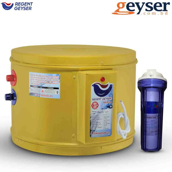 Premium Water Heater price in BD