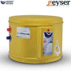 Regent Premium Geyser