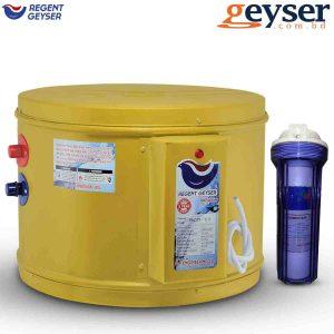 Premium Geyser Price
