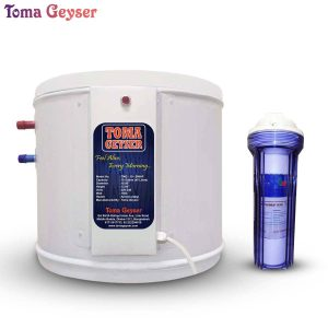 Best Quality Water Heater in Bangladesh