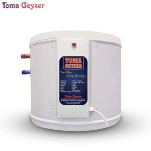 Geyser Water Heater