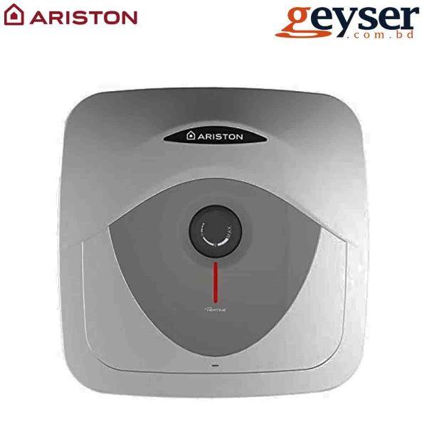 Ariston Water Heater Geyser