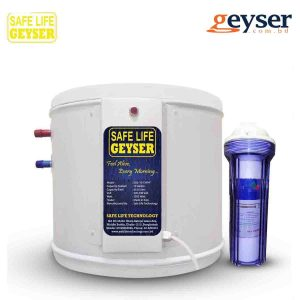 Water Heater and Geyser Price