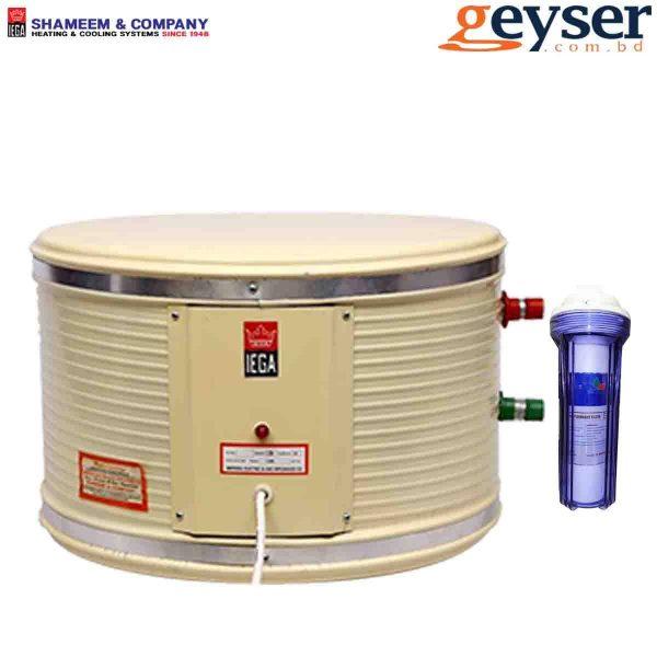 IEGA Geyser Price in Bangladesh
