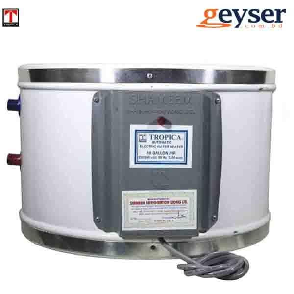 Water Heater Price in Bangladesh