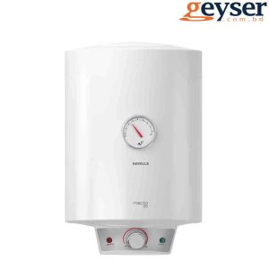 Havells Water Heater Price in BD
