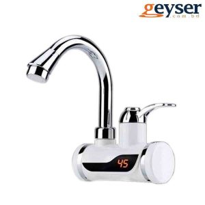 Instant Water heater sink Price in BD
