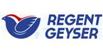 Regent Geyser