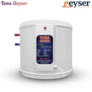 Best Geyser Price 2020