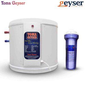 Best Water Heater Price in BD