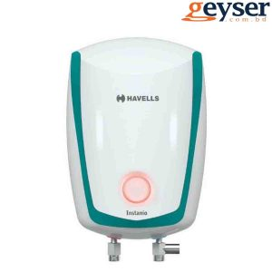 Havells 01 Liters Geyser Price in BD
