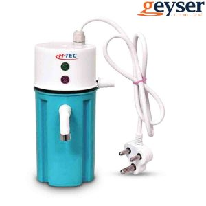 Istant Water Heater Price in BD